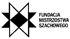 fundacjamszach.zgora.pl